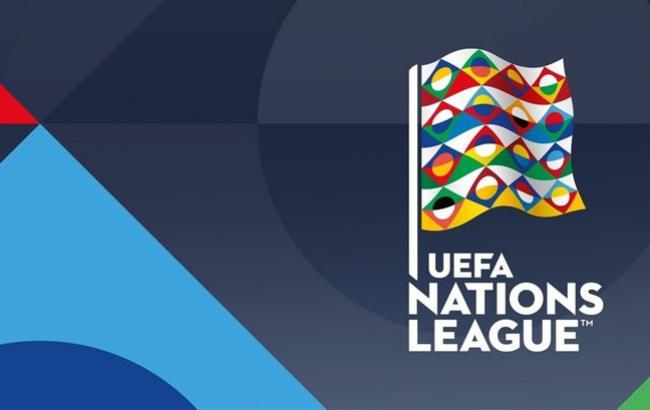 Фото: Лига наций (uefa.com)