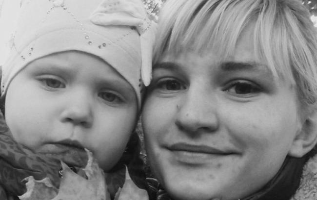 Горе-мать, которая оставила детей одних на 9 дней в квартире, взята под стражу на два месяца