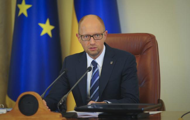 Кабмін офіційно створив Національну поліцію України