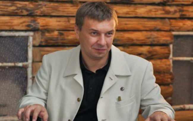 Фото: Олександр Ягольник (depo.ua)
