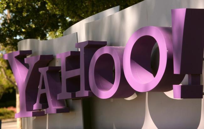 Yahoo усомнилась ввозможности реализовать собственный бизнес из-за скандала скражей данных