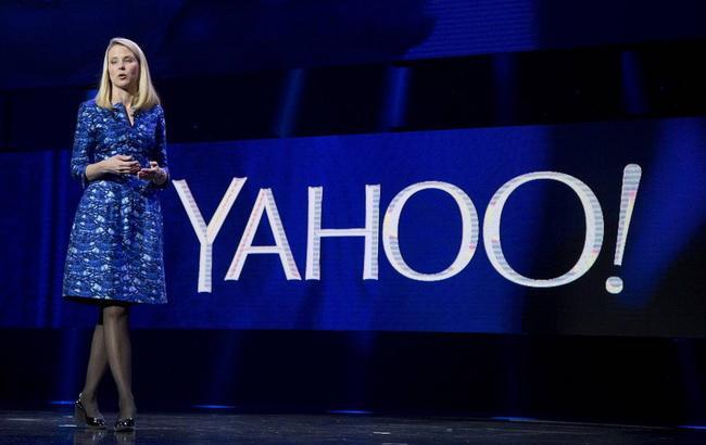 СМИ: Yahoo! готовится продать свой основной бизнес