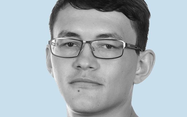 Убивство журналіста в Словаччині: поліція затримала підозрюваних
