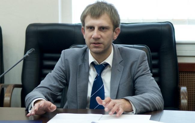 Украина готовит очередной иск против Российской Федерации вЕСПЧ