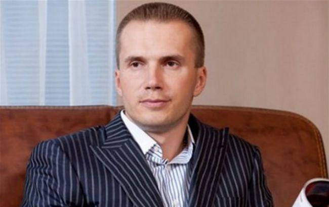 Швейцарія заперечує наявність заморожених рахунків активів або сина Януковича