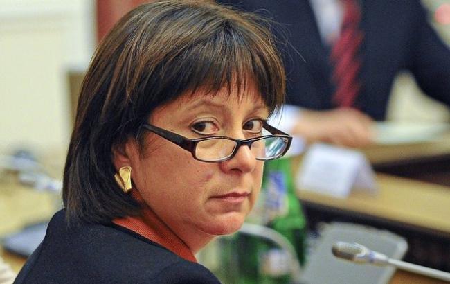 Минфин представит проект налоговой реформы на заседании Нацсовета реформ