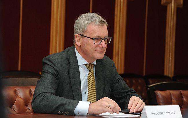 Посла Австрії викликали в МЗС РФ після інформації про затримання шпигуна