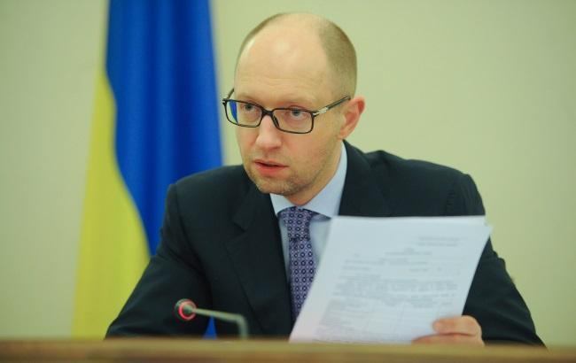 Кабмін призначив Соколюка головою Держміграції