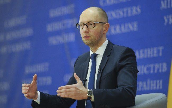 Кабмін оприлюднив розширений список санкційних товарів з РФ