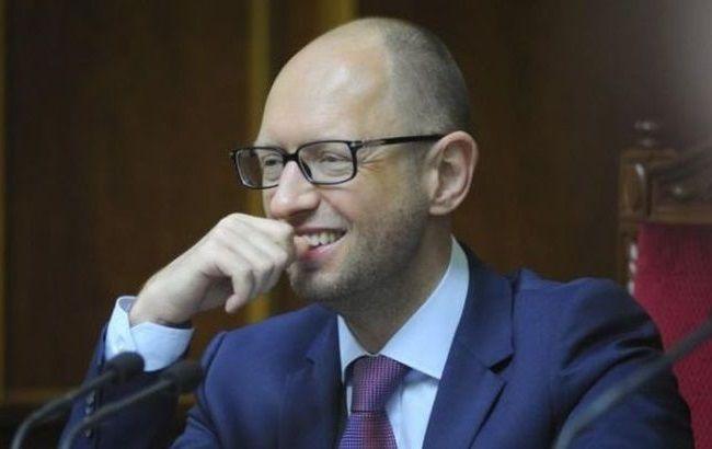 Україна підписала з Польщею угоду щодо кредиту в 100 млн євро