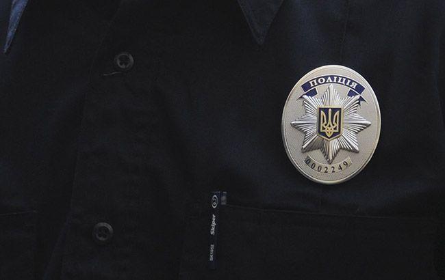 Милиция открыла уголовное производство пофакту вспышки ботулизма вЗапорожской области