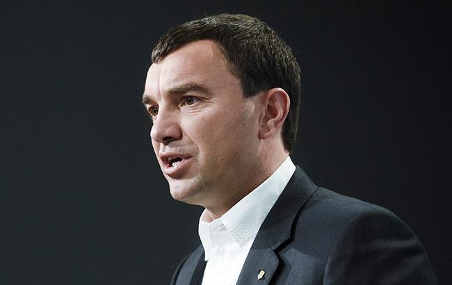 Фото: Андрей Иванчук (yatsenyuk.org.ua)