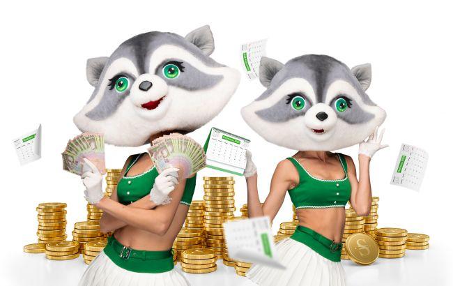 Moneyveo разыгрывает три денежных вознаграждения более 100 000 грн каждое и четыре iPhone 12!