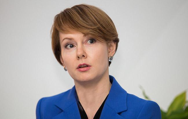 МИД ожидает поддержки США для восстановления работы комиссии Украина-НАТО, - Зеркаль