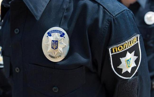 Фото: Патрульна поліція (dostyp.com.ua)