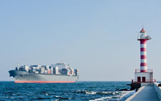 Похоже, что ситуация в морской и речной отрасли требует кардинальных изменений