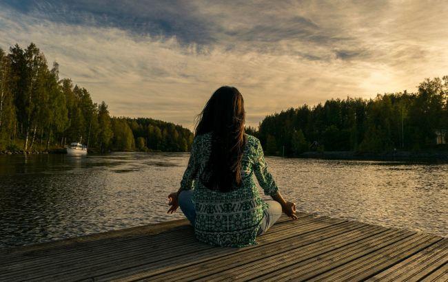 Насыщенная и эмоциональная неделя: женский гороскоп с 21 по 27 июня