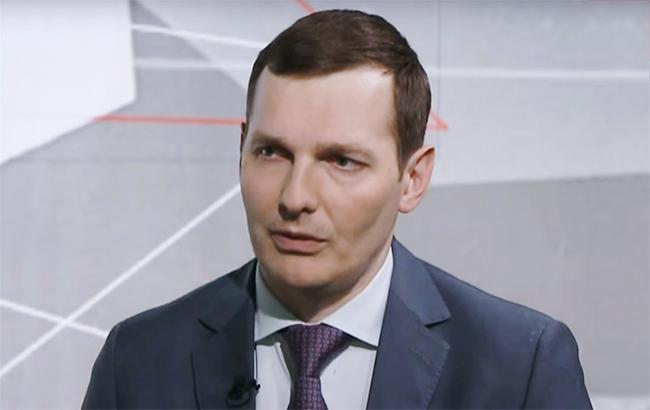Єврокомісія відмовилася дати адвокатам Януковича інформацію про активи його сім