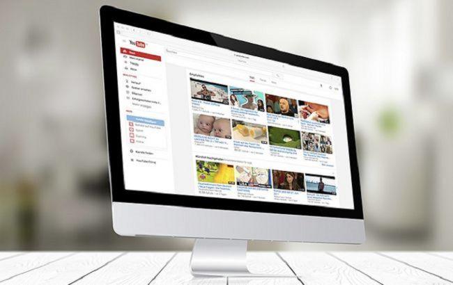 В работе Youtube и Google произошел масштабный сбой