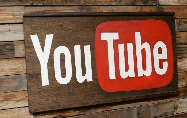 Фото: YouTube запустив соціальну мережу для блогерів (newsyou.info)