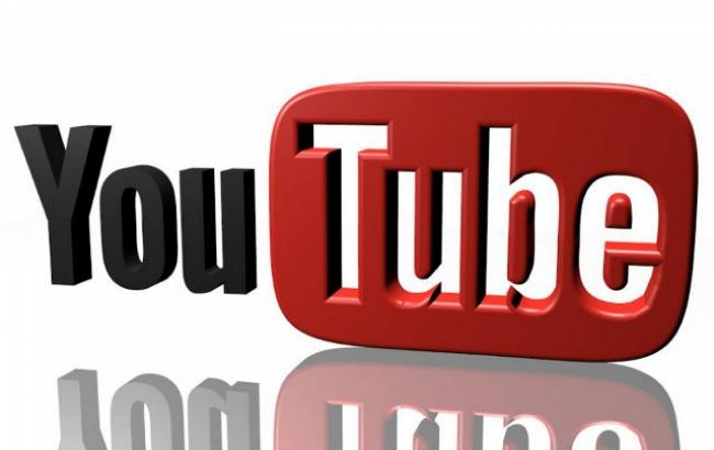 Фото: Google обнародовал самые популярные видео года на YouTube в мире и Украине