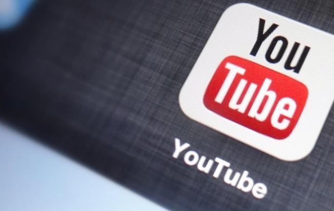 YouTube с 28 октября вводит платную подписку на просмотр видео