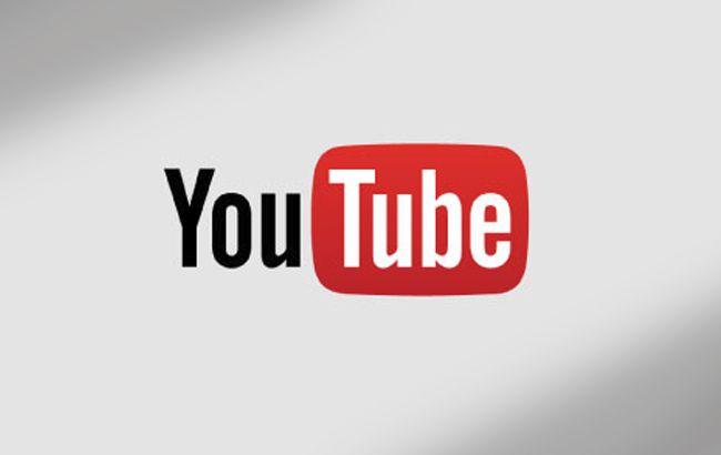 Google вскором времени лишит YouTube ряда полезных функций
