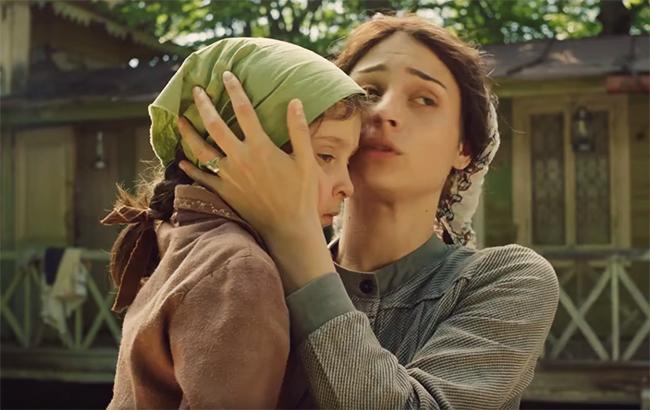 Фильм Сеитаблаева откроет Неделю украинского кино во Франции
