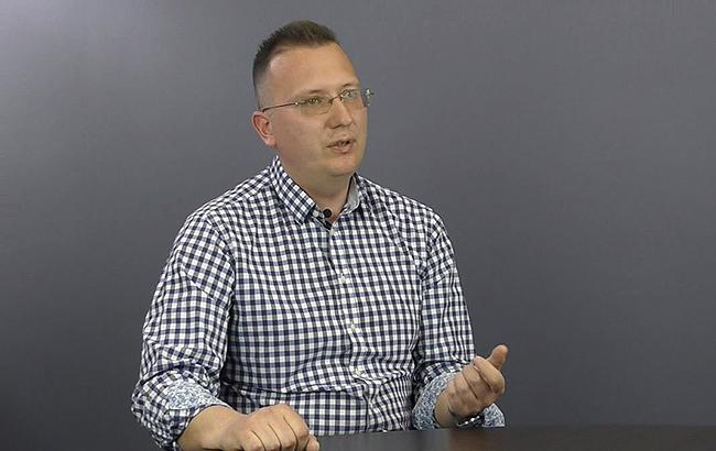 """Продажа """"Ростдорстроя"""" - показатель качества инвестиционной среды в Украине, - экономист"""