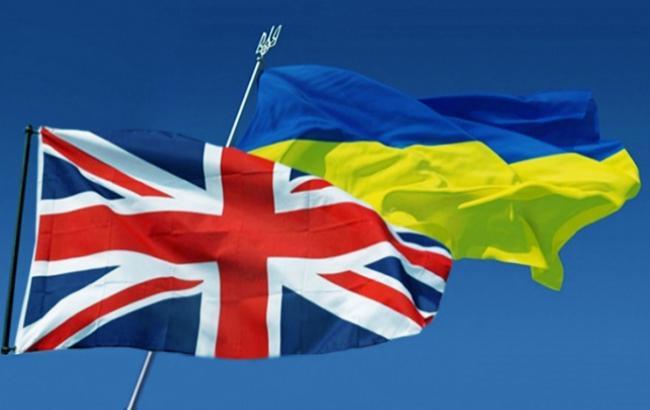 Фото: Британия сохранит санкции против РФ за оккупацию Крыма (YouTube screenshot)