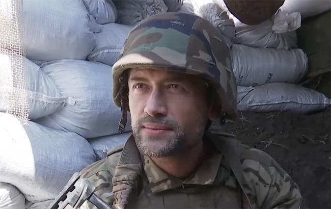 Анатолий Пашинин (youtube.com ТСН)
