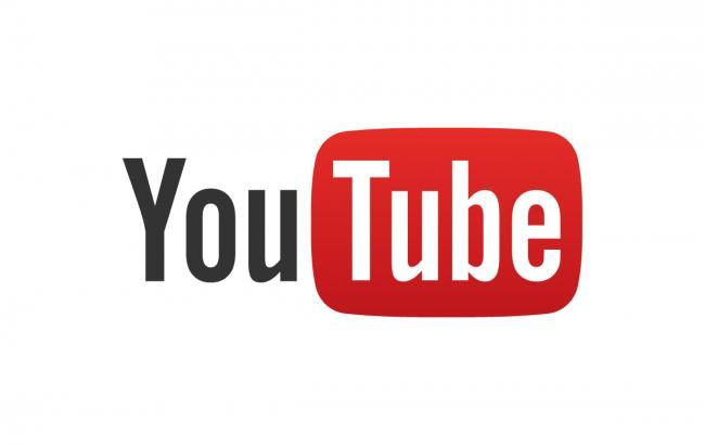 YouTube достиг суточного показателя в миллиард часов просмотров
