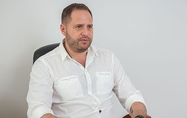 У Зеленського підтвердили візит Помпео в Україну