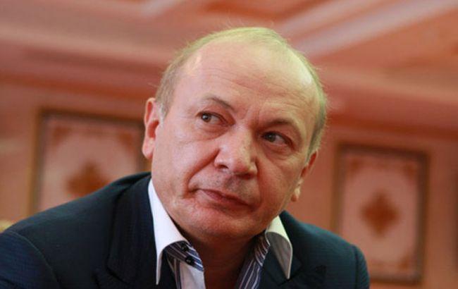 Вищий спецсуд ухвалив переглянути справу Іванющенко