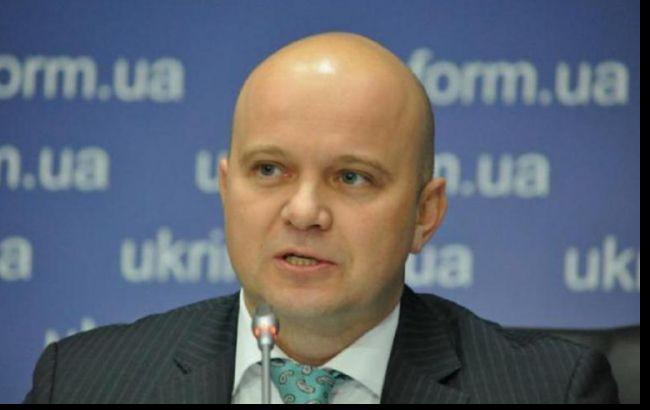Задержанных в Украине российских военных будут судить, - Тандит