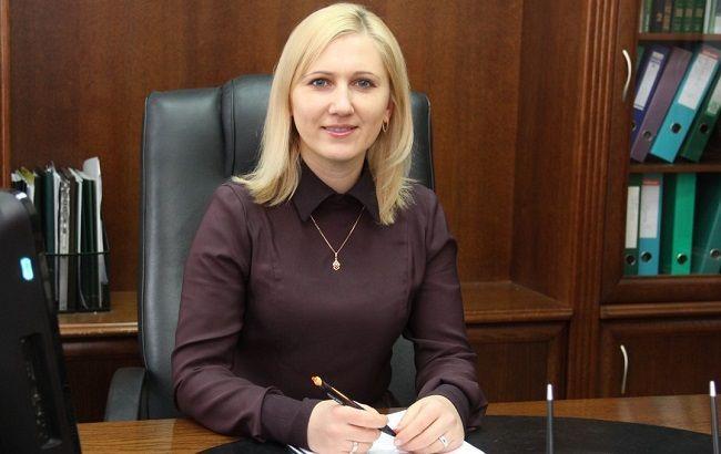 Фото: Кристина Юшкевич
