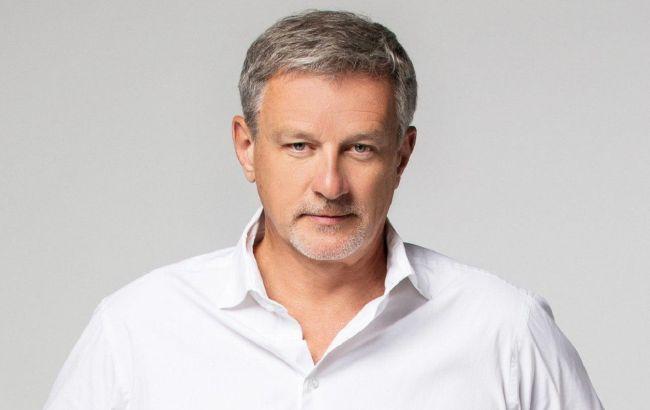 Пальчевського зареєстровано першим кандидатом на посаду мера Києва