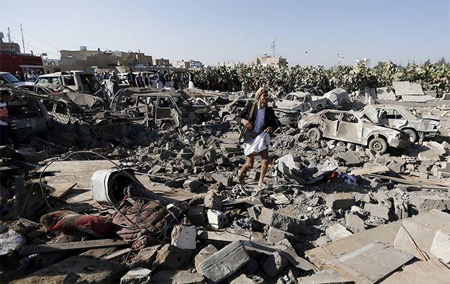 Правительство Йемена готово к мирным переговорам