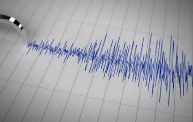 НаКамчатке произошло землетрясения— вМЧС поведали оего последствиях