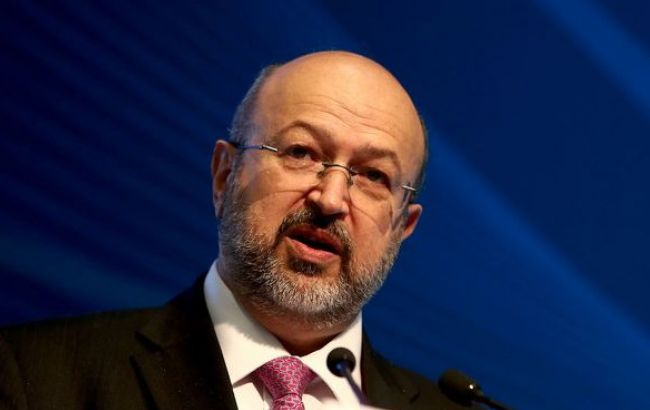 ОБСЕ анонсировала создание вДонбассе до20 зон безопасности