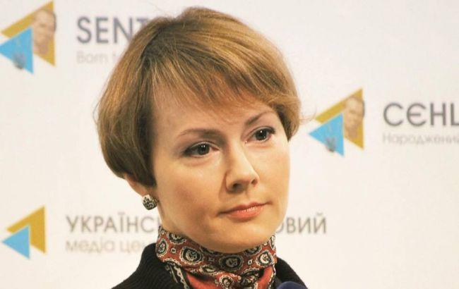 Суд в Гаазі має прийняти рішення про тимчасові заходи проти РФ до кінця квітня, - Зеркаль