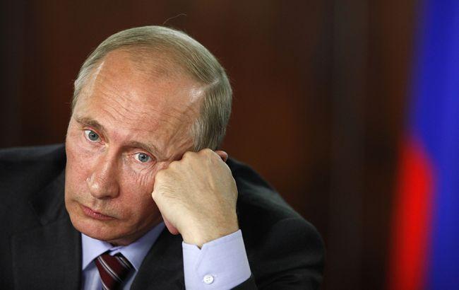 Білий дім: холодної війни немає, тому що Росія більше не наддержава
