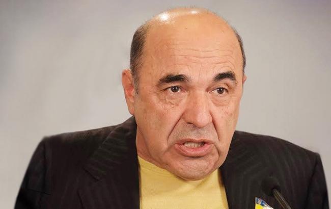 Фото: Вадим Рабінович (zagittya.com.ua)