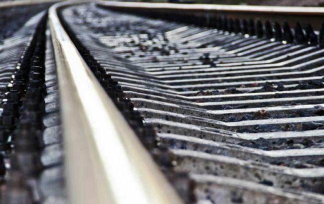 У Запорізькій області знайшли тіла трьох людей біля залізничної колії