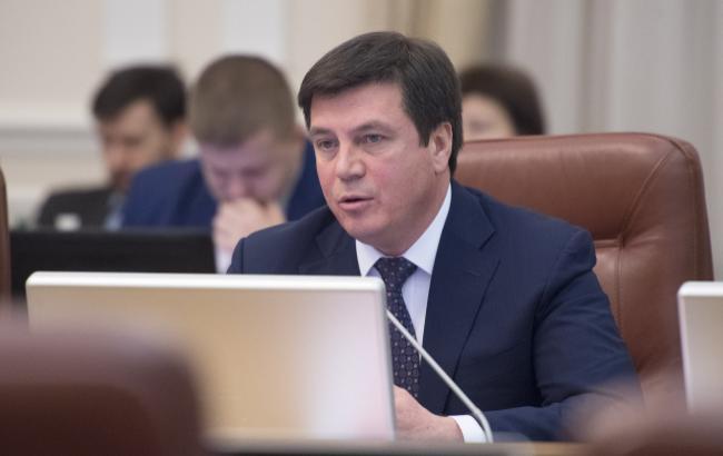 ВУкраинском государстве  отопительный сезон могут начать раньше доэтого