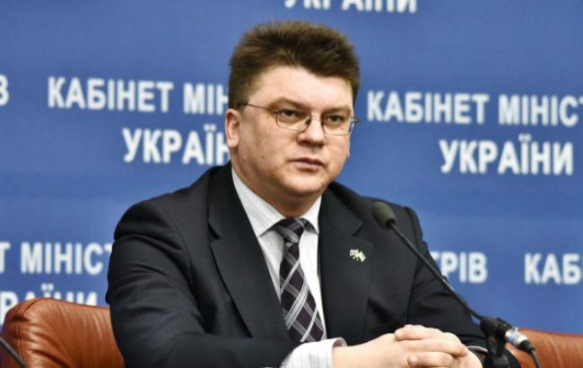 Кабмін схвалив постанову про проведення експерименту зі спортивними федераціями