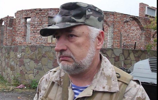 Жебривский убежден, что выборы в Мариуполе и Красноармейске состоятся в один день