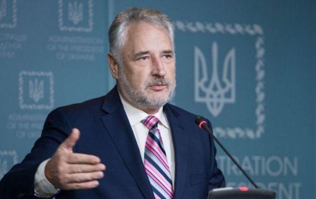 Ситуація в Авдіївці: російська сторона гарантувала режим тиші 4 лютого