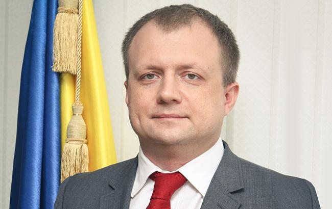 Украина может отменить плату за роуминг через три года, - НКРСИ
