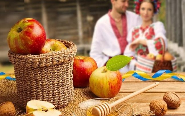 Яблочный Спас 2021: душевные поздравления и красивые открытки